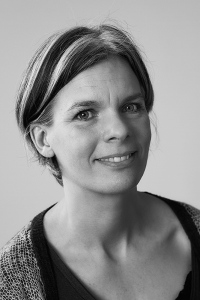 Anne Kveim Lie