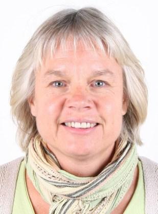 Anita Blomfeldt