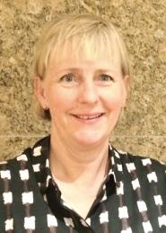 Anne O. Olsen