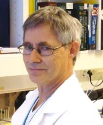 Fredrik Müller
