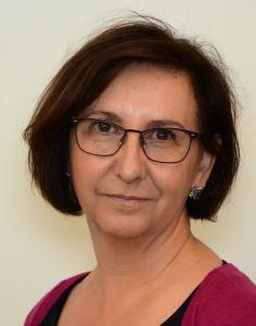 Liliana Bachs - DSC_8545 1K