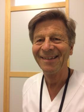 Hans Jacob Bangstad