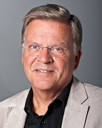 Torleiv Rognum