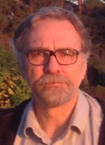 Erik Kongsgård
