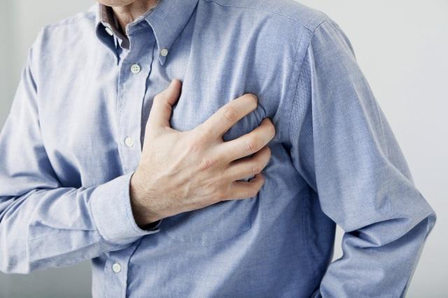forsideHjerteinfarkt