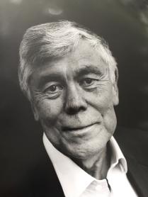 Professor_Jørgensen