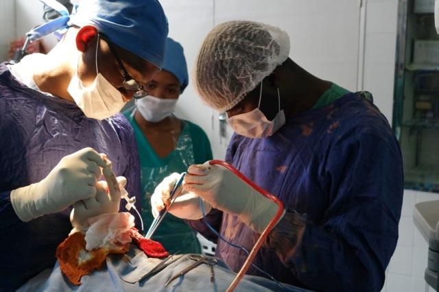 operasjonMalawi