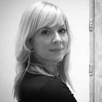 Camilla Profilbilde