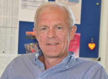 Bjørn Busund