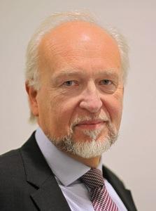 Erikstein, Bjoern Kristoffer - IMG_8957 - 26x35 - foto Anders Bayer