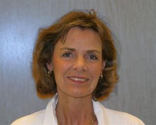 Portrett Ingebjørg