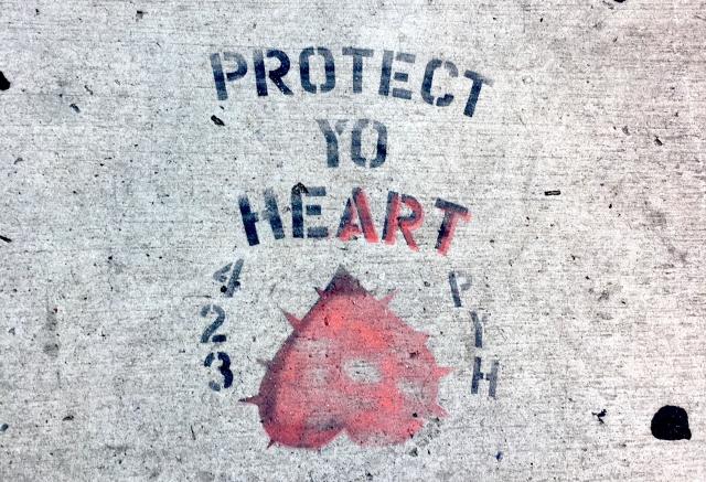 hjerte bok ill