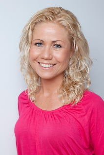 Tine foto Anita Sælø 1