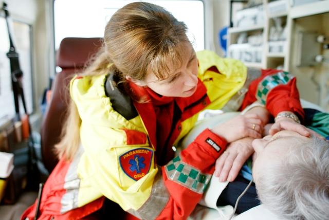 ambulanse003