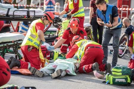 masseulykke2