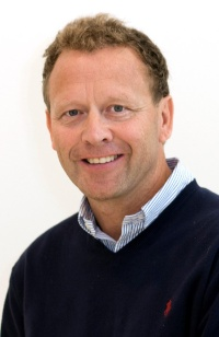 Profilbilde_Øyvind_Skraastad