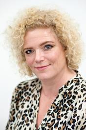 Stella Kyed Johansen