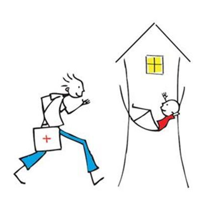 avansert-hjemmesykehus-mini
