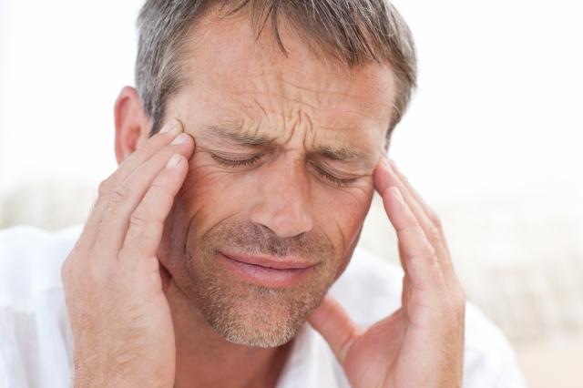 tinnitusSmerte
