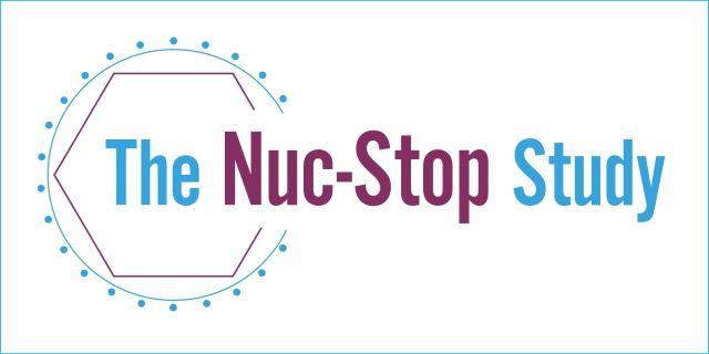 TheNucStopStudy_Logo-01