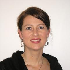 Koordinator-Linda-Margareth-Pedersen