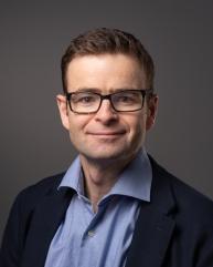 Kristian Nisen Retusj Pr (2)
