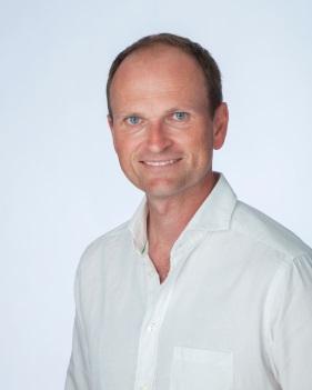 Geir Ringstad