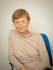 Trine Lise Bakken-8