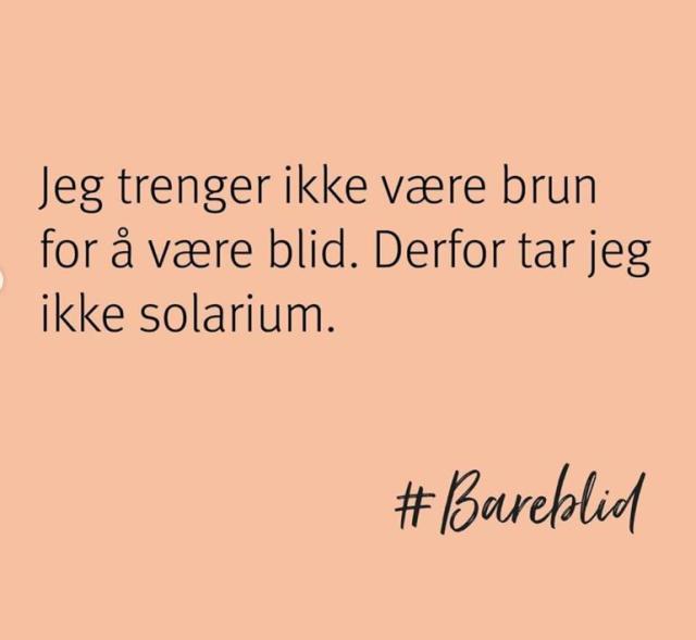 bareblid