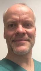 Thomas Sjøberg