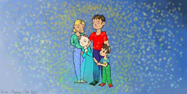illustrasjon_familie