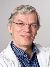 Tom Eirik Mollnes