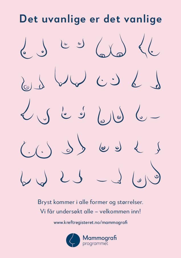 Brystplakat1