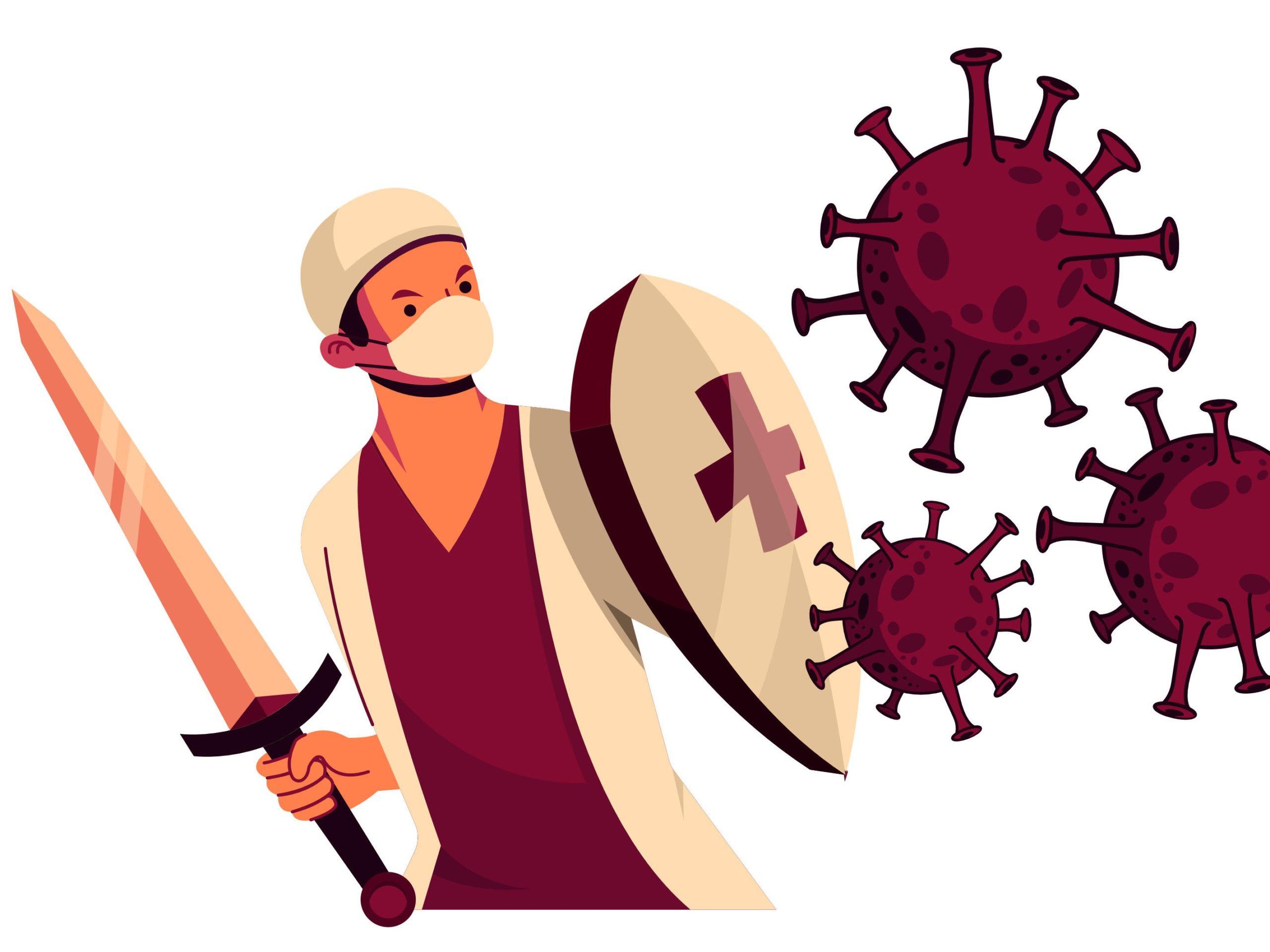 Fighting-viruses-4-3-scaled